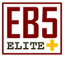 EB5 Elite Plus US Immigration